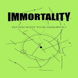 EBook-Immortality